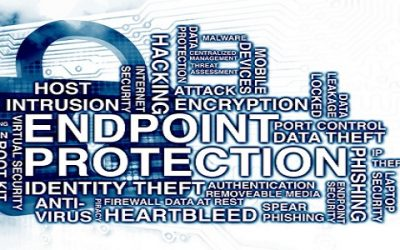 Endpoint Management and Security – How can it benefit your Business
