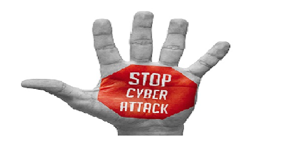 Reduce your Cyber Security Risk