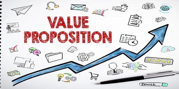 The Primeworks Value Proposition